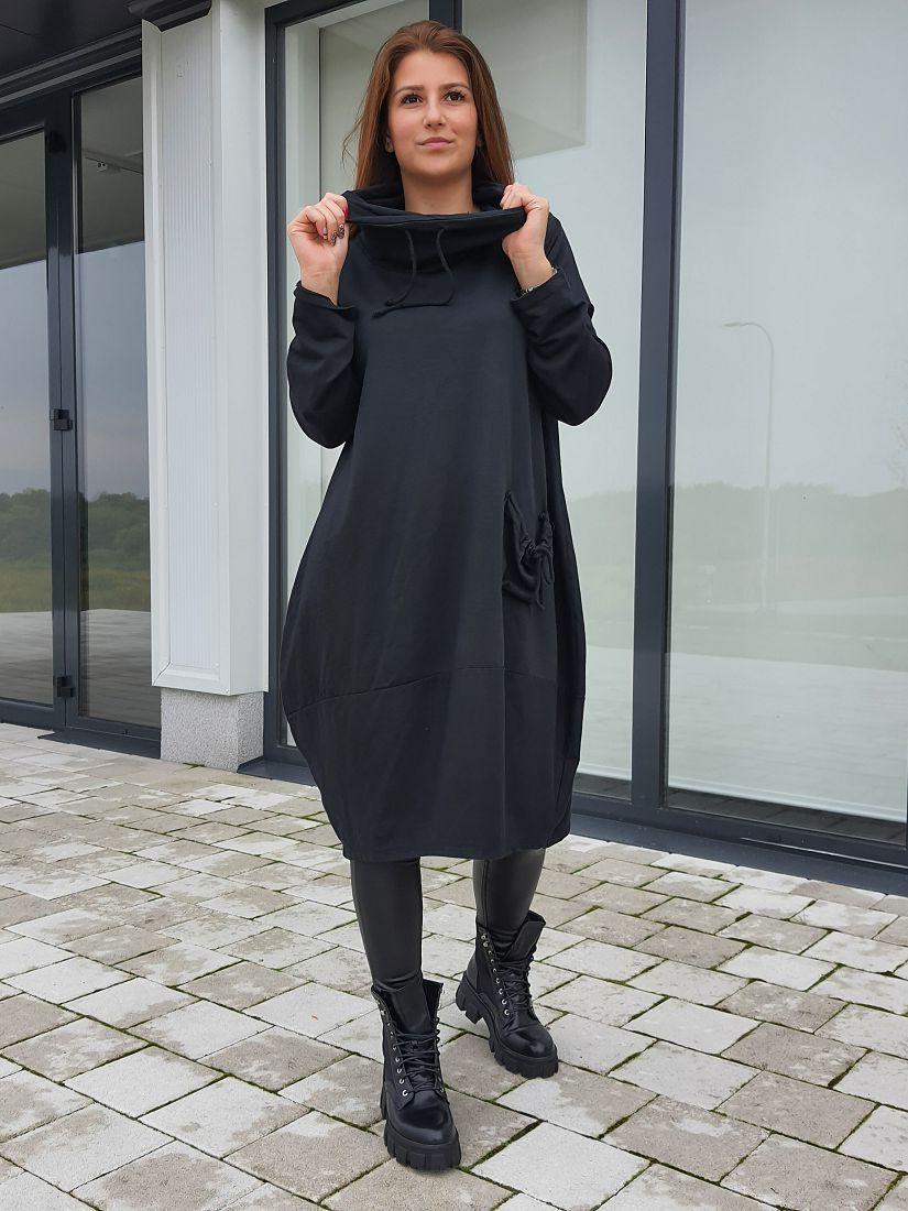 haljina-nessi-3746_8.jpg