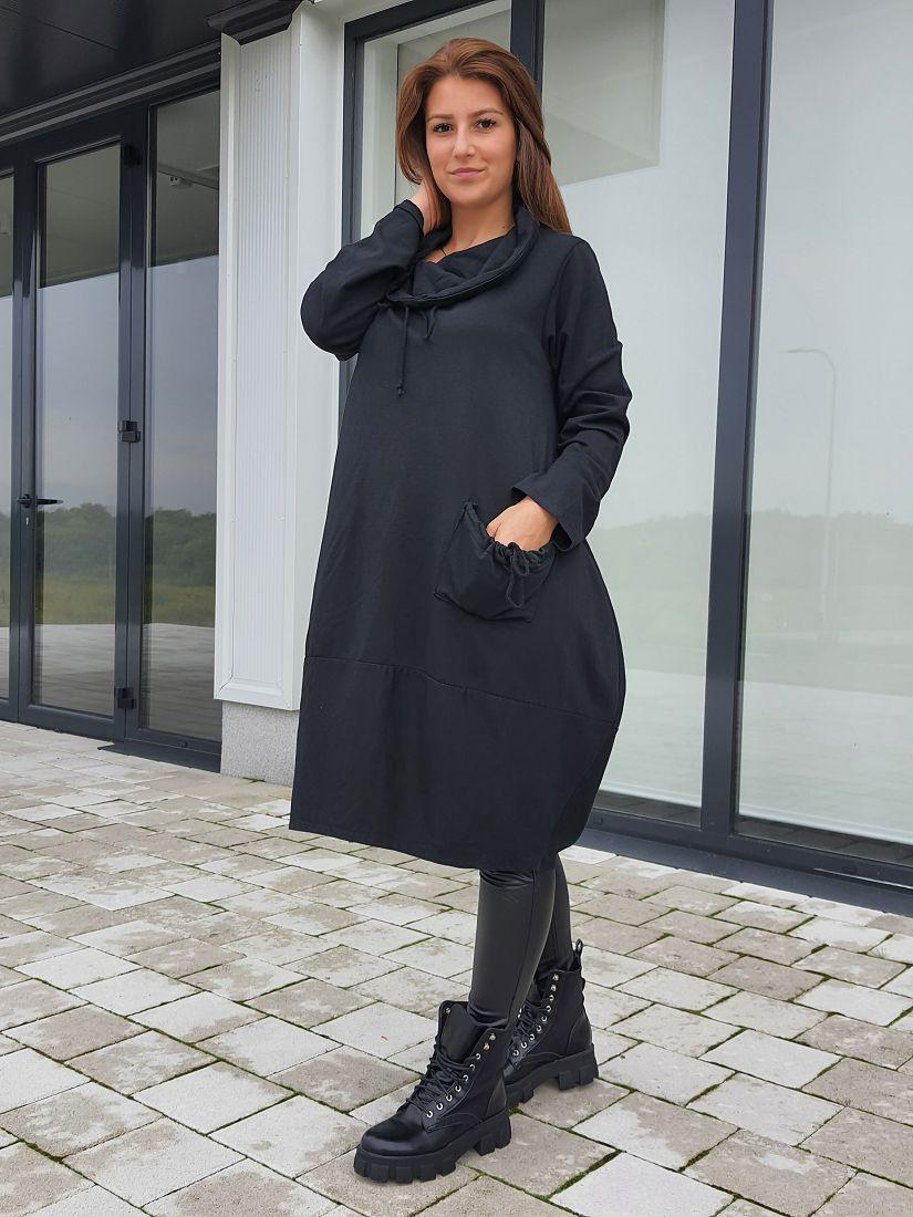 haljina-nessi-3746_9.jpg