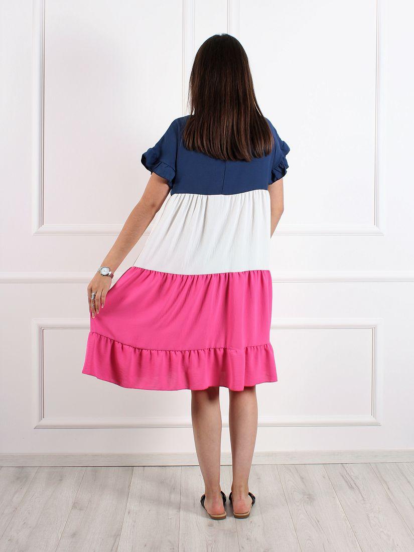 haljina-neve-2272_3.jpg