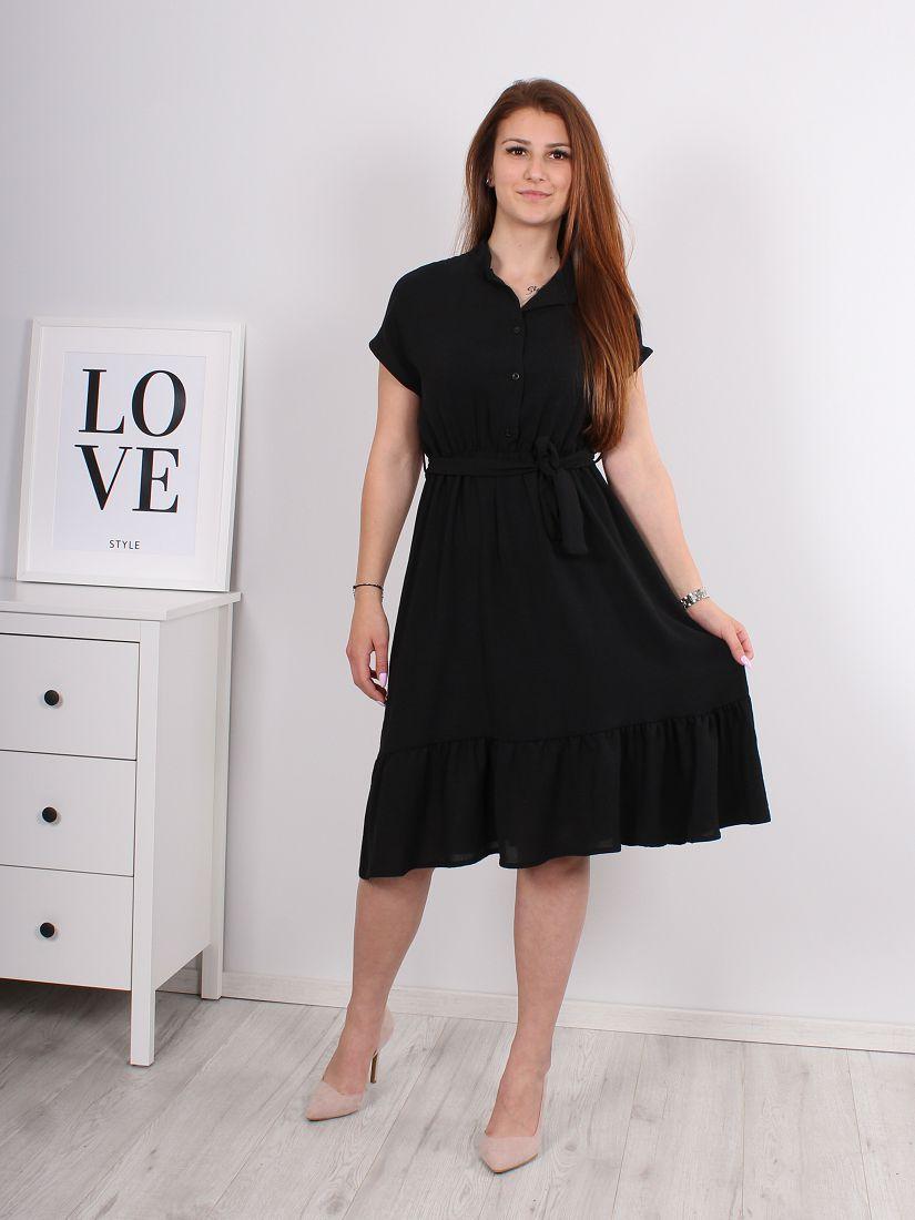haljina-neve-3132_10.jpg