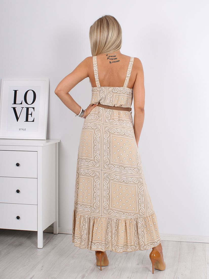 haljina-nia-3431_6.jpg