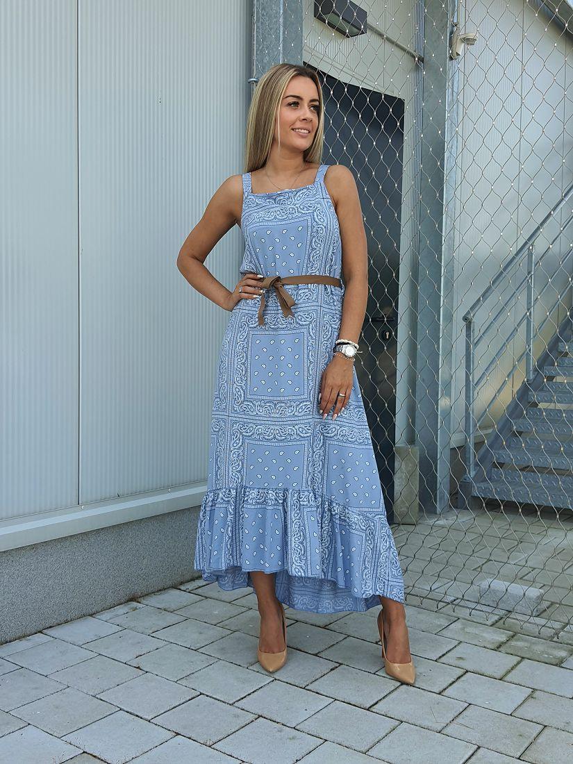 haljina-nia-3431_7.jpg