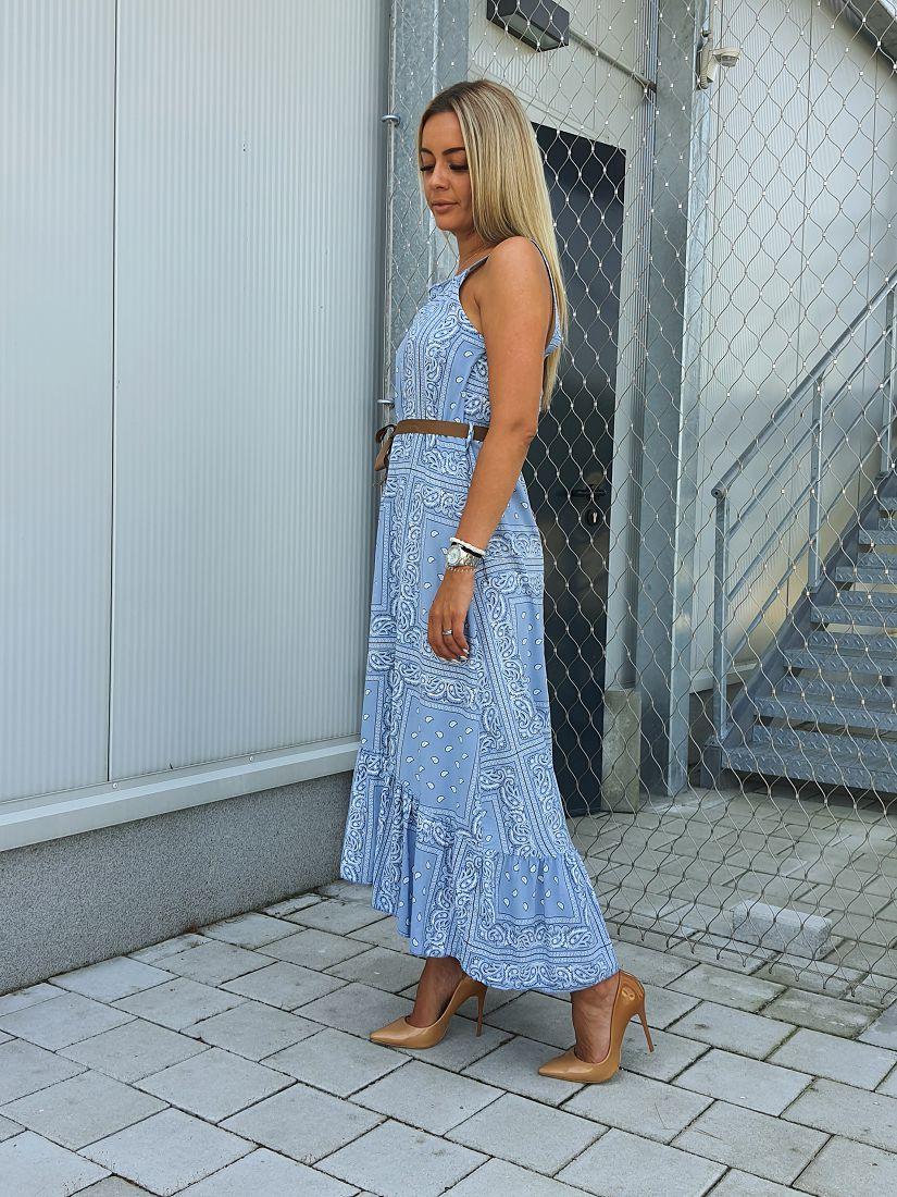 haljina-nia-3431_8.jpg