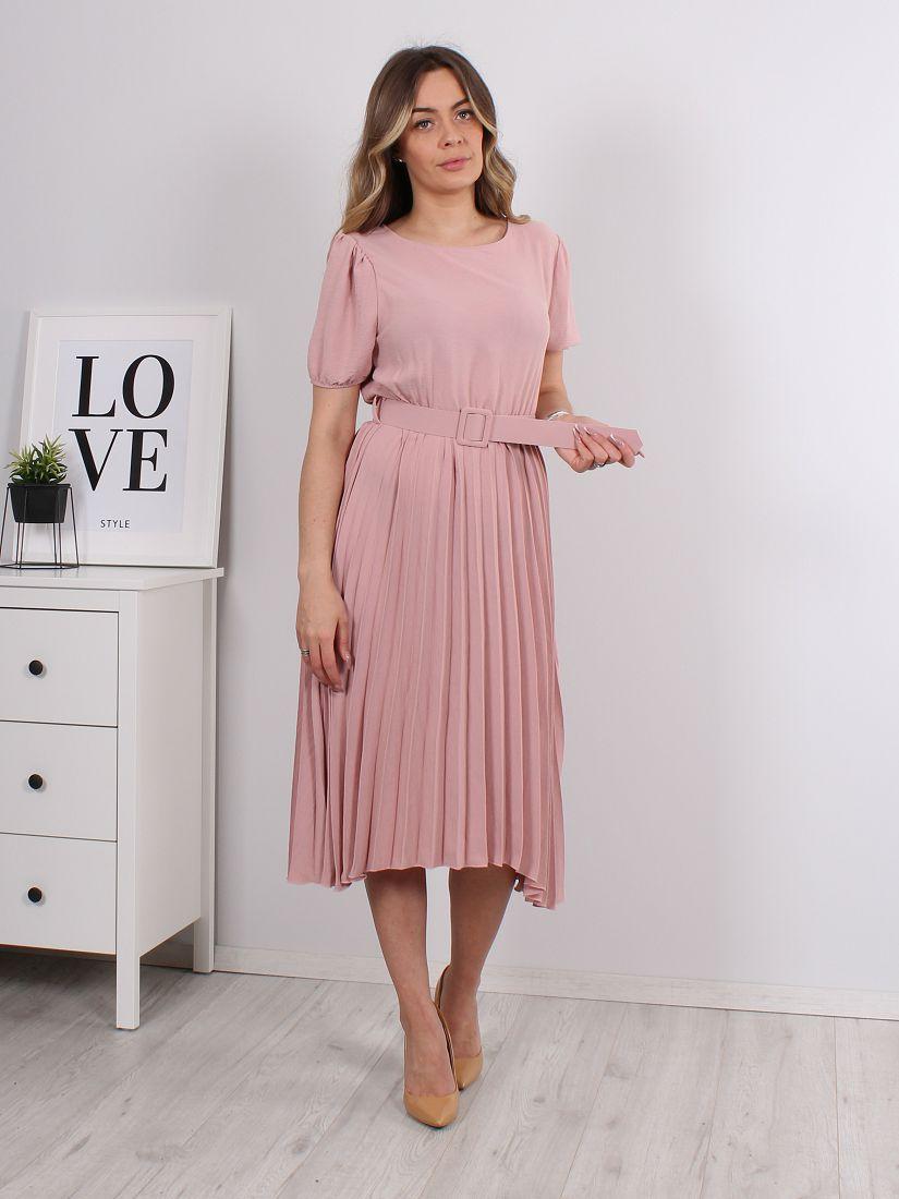 haljina-nice-3106_10.jpg
