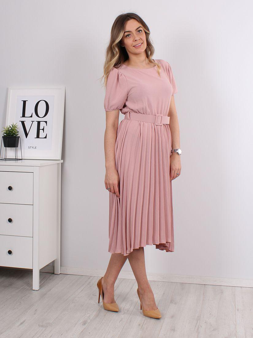 haljina-nice-3106_11.jpg