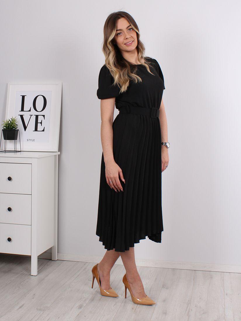 haljina-nice-3106_14.jpg