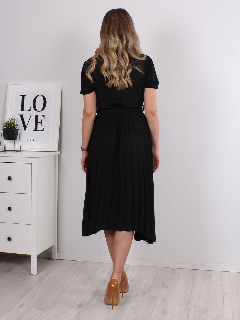 haljina-nice-3106_15.jpg