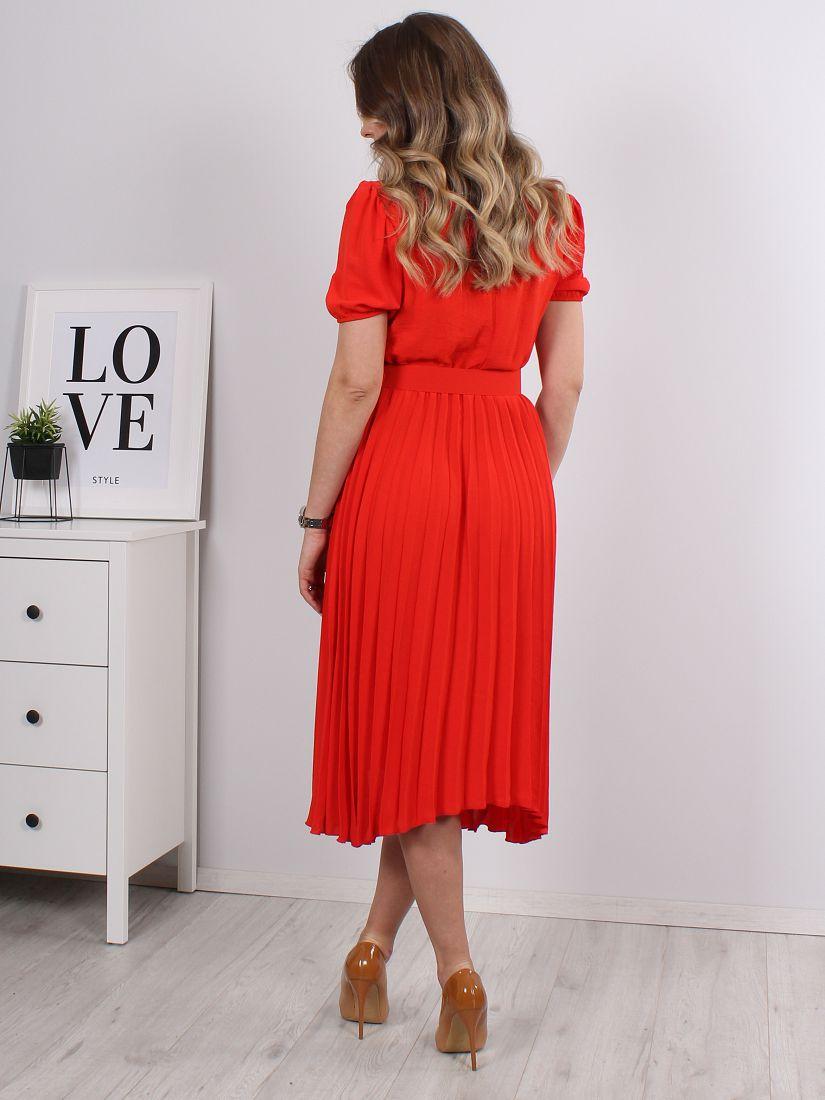 haljina-nice-3106_3.jpg