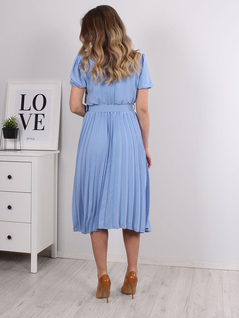 haljina-nice-3106_9.jpg