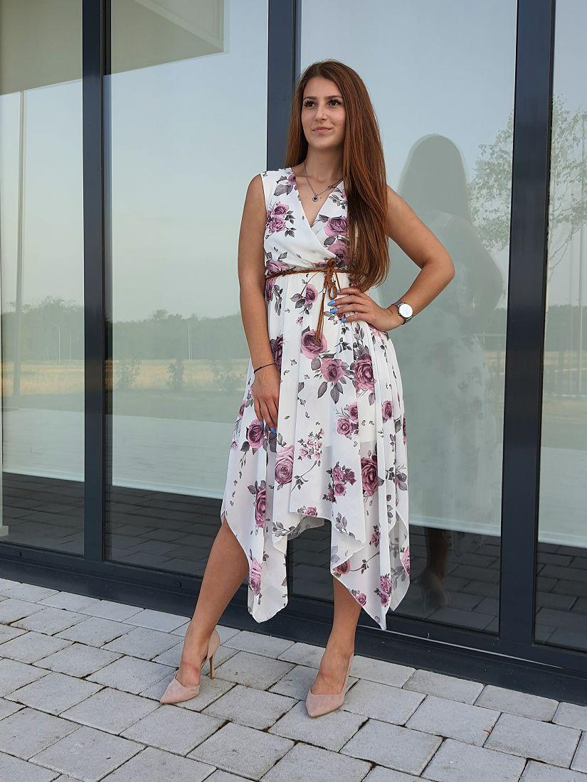 haljina-nila-3456-3458_1.jpg