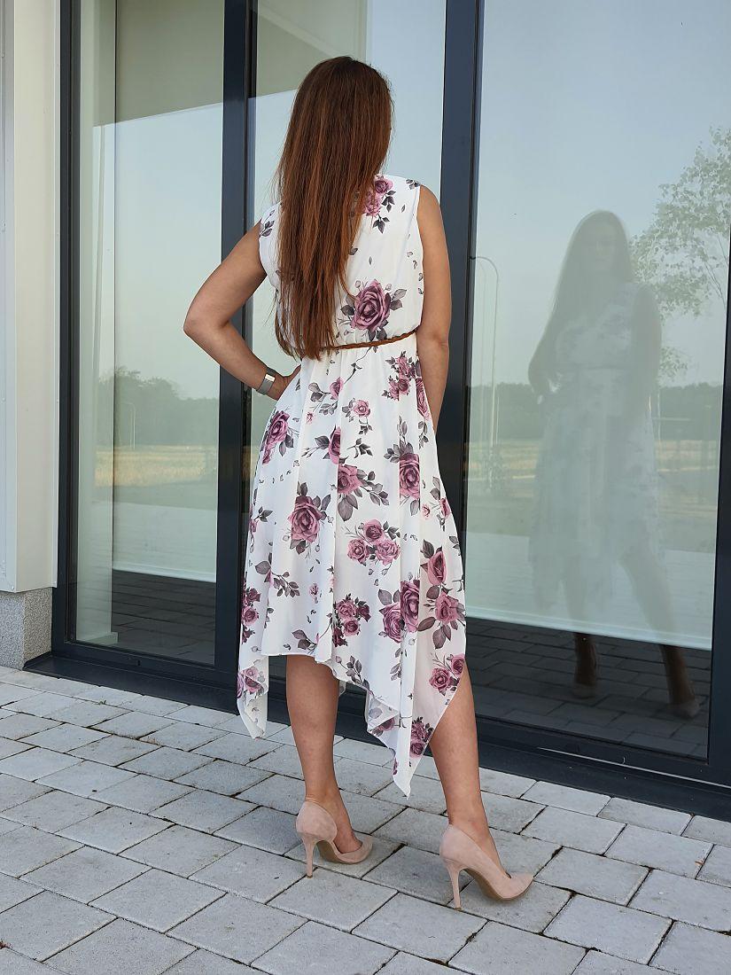haljina-nila-3456-3458_3.jpg