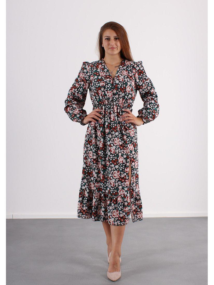 haljina-nola-3490_1.jpg