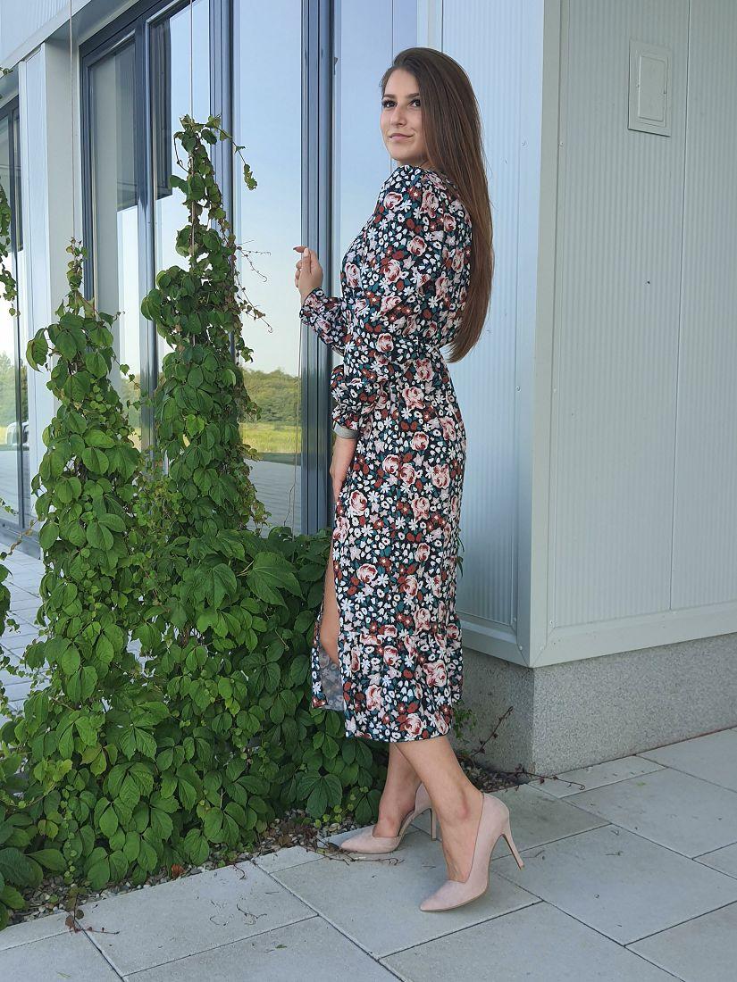 haljina-nola-3490_4.jpg