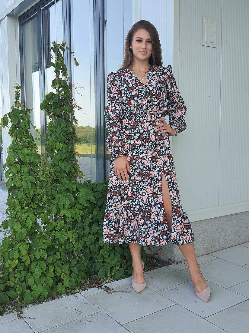 haljina-nola-3490_5.jpg
