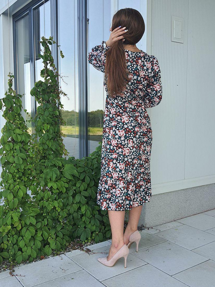 haljina-nola-3490_6.jpg