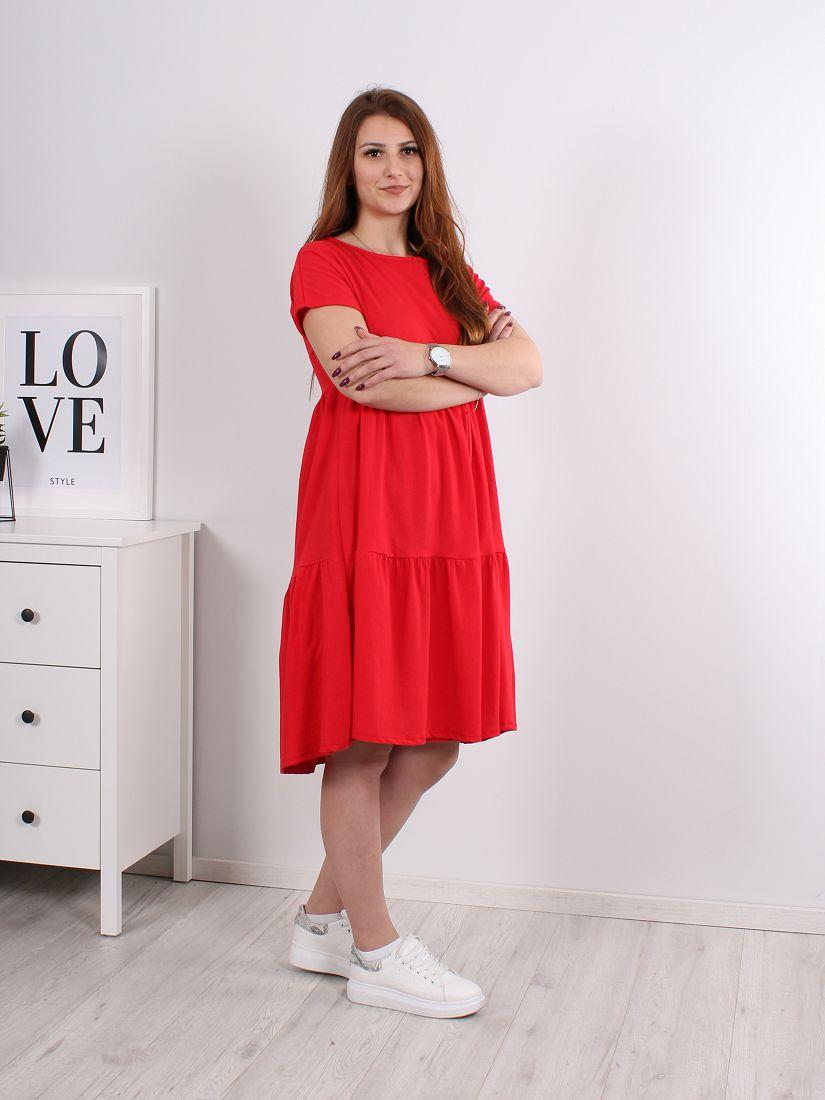haljina-oma-3071_2.jpg
