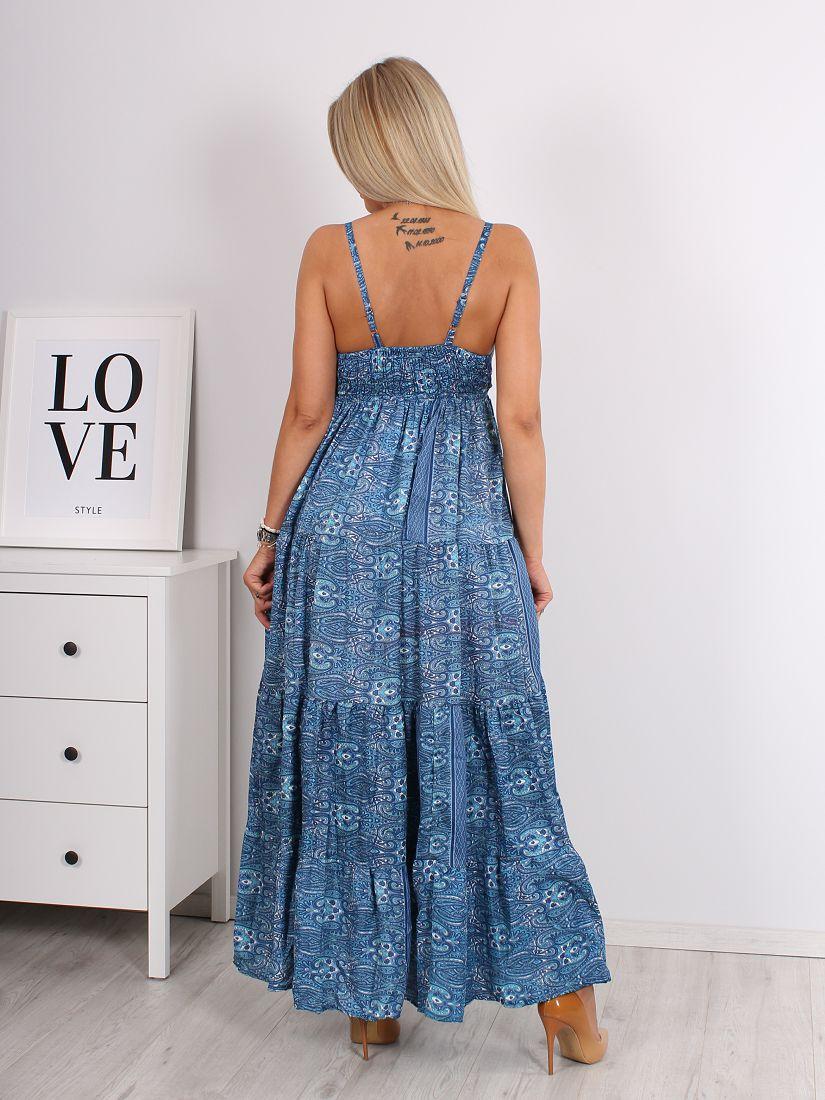 haljina-opal-3443_3.jpg