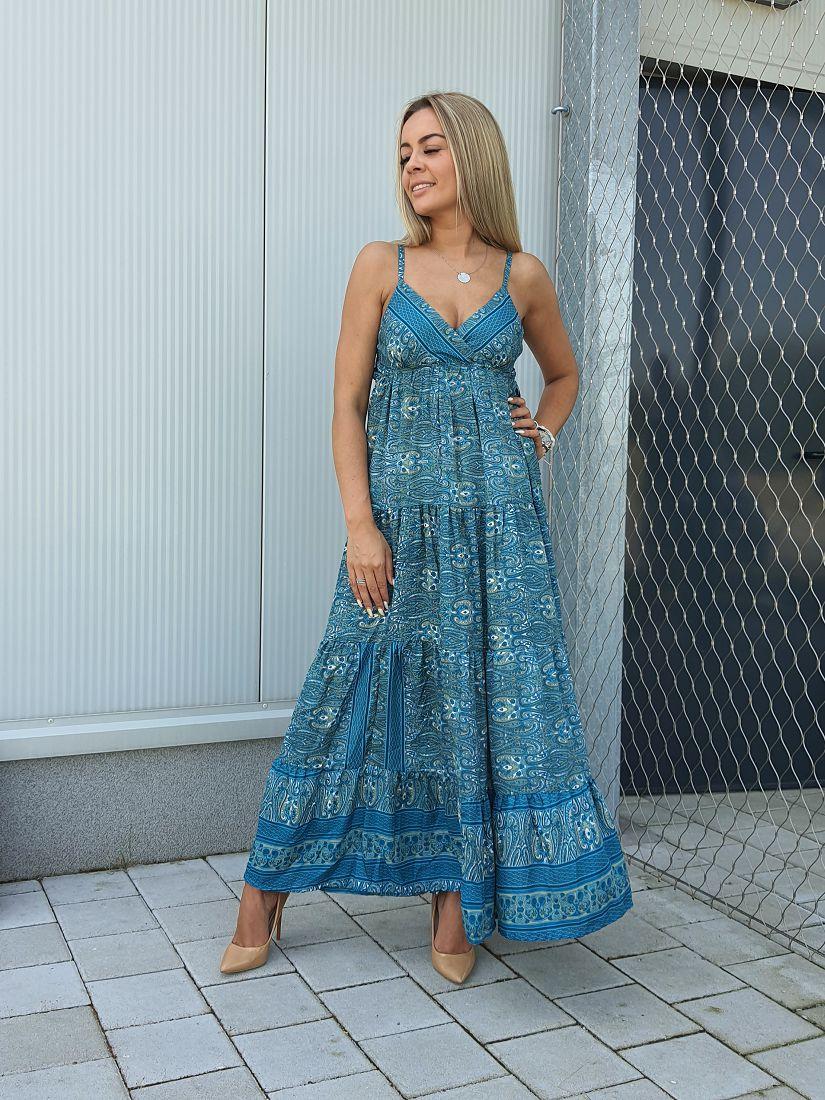 haljina-opal-3443_5.jpg
