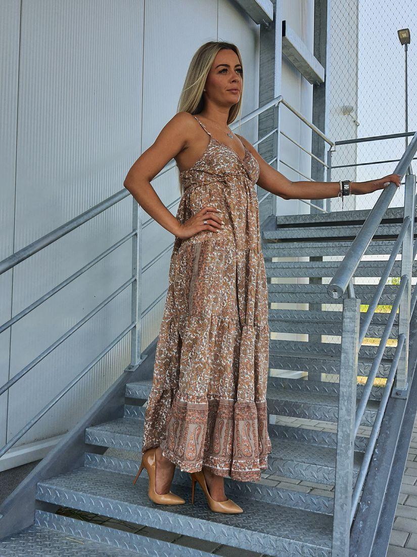 haljina-opal-3443_8.jpg