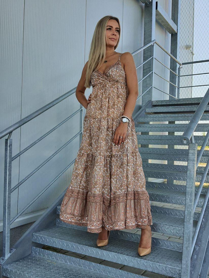 haljina-opal-3443_9.jpg