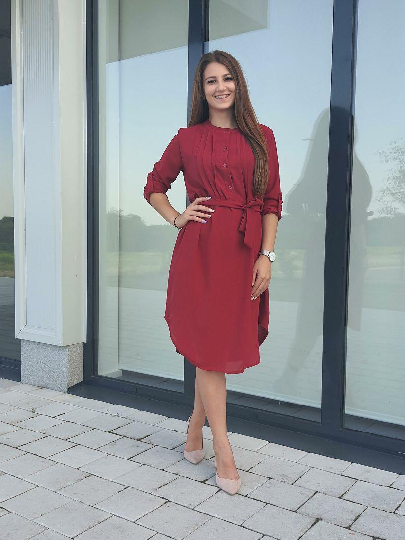 haljina-otilia-3481_1.jpg