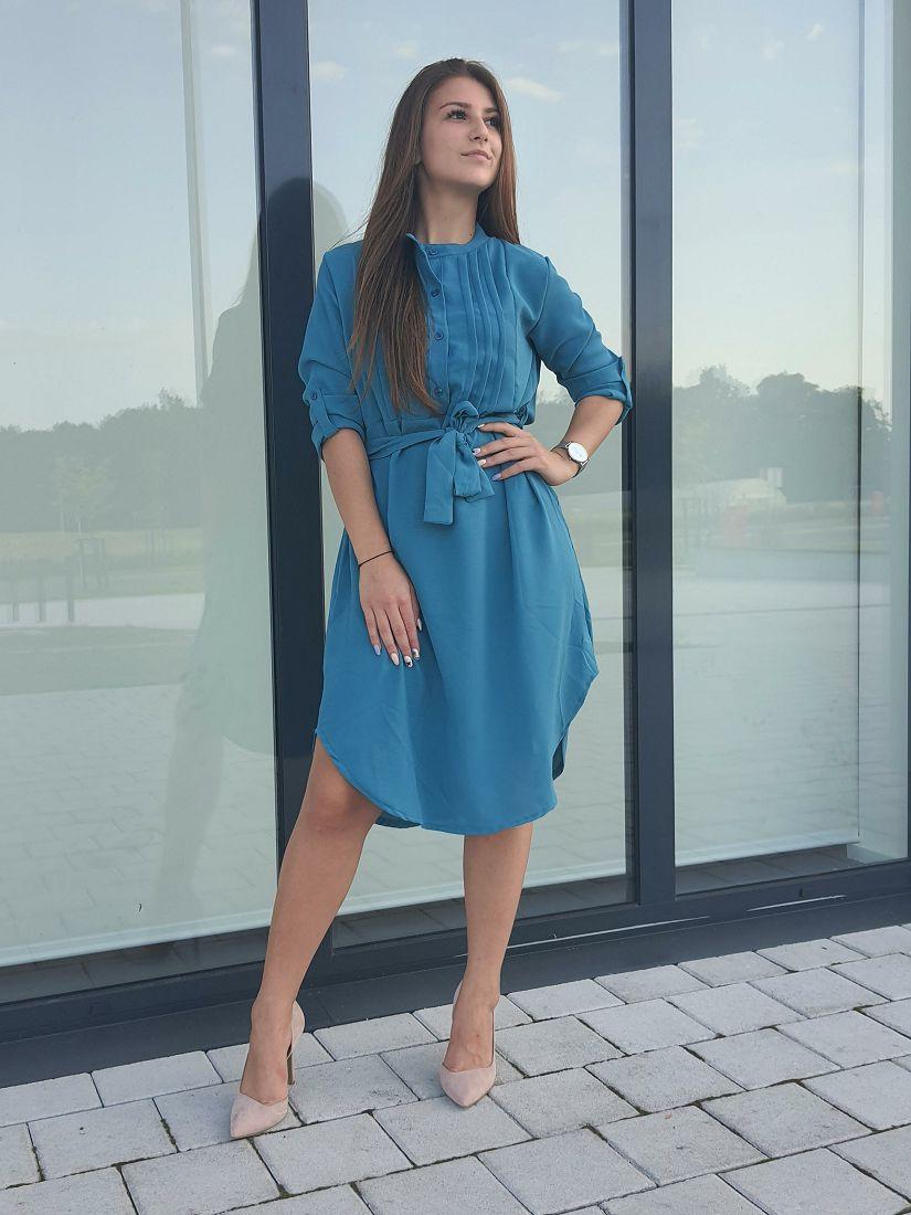 haljina-otilia-3481_10.jpg