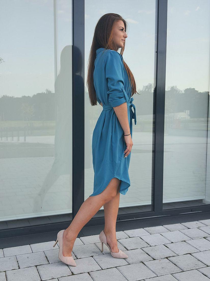 haljina-otilia-3481_11.jpg