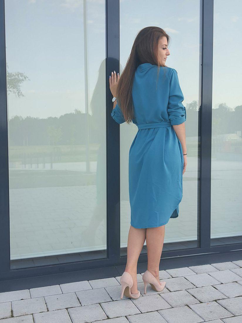 haljina-otilia-3481_12.jpg