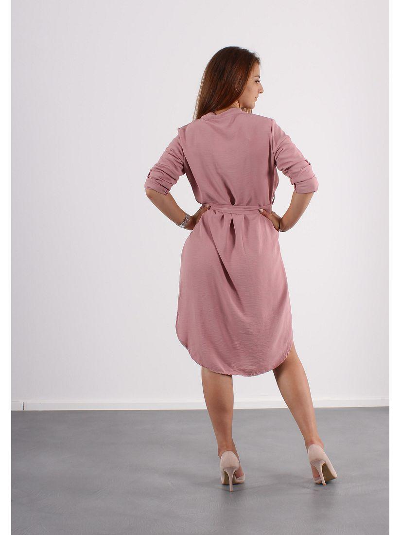 haljina-otilia-3481_13.jpg