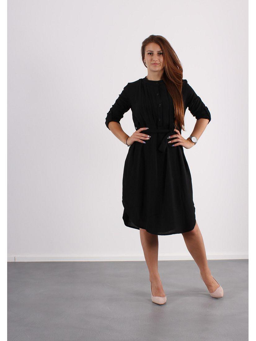 haljina-otilia-3481_14.jpg