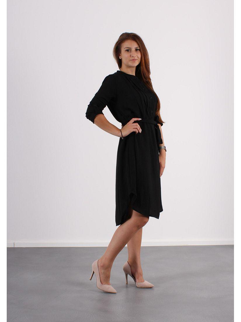haljina-otilia-3481_15.jpg