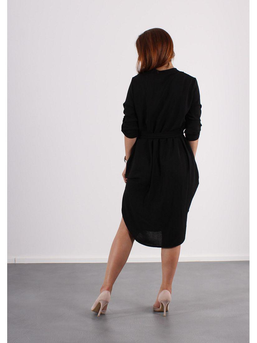 haljina-otilia-3481_16.jpg