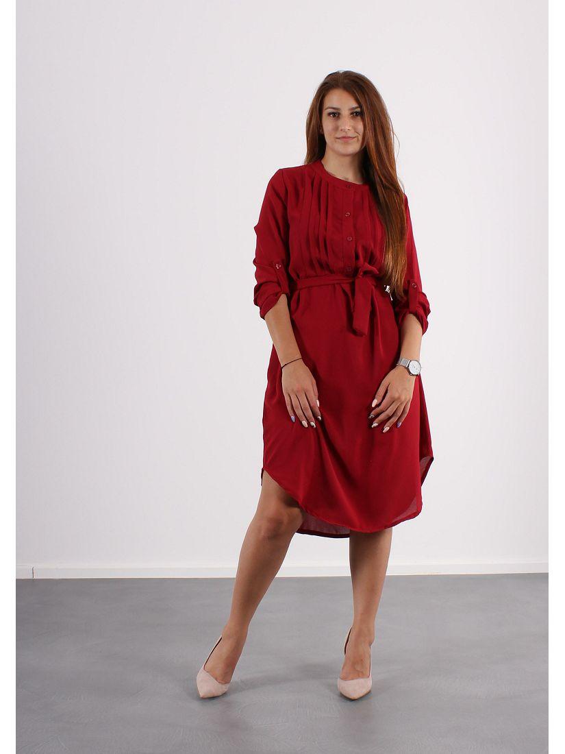 haljina-otilia-3481_17.jpg