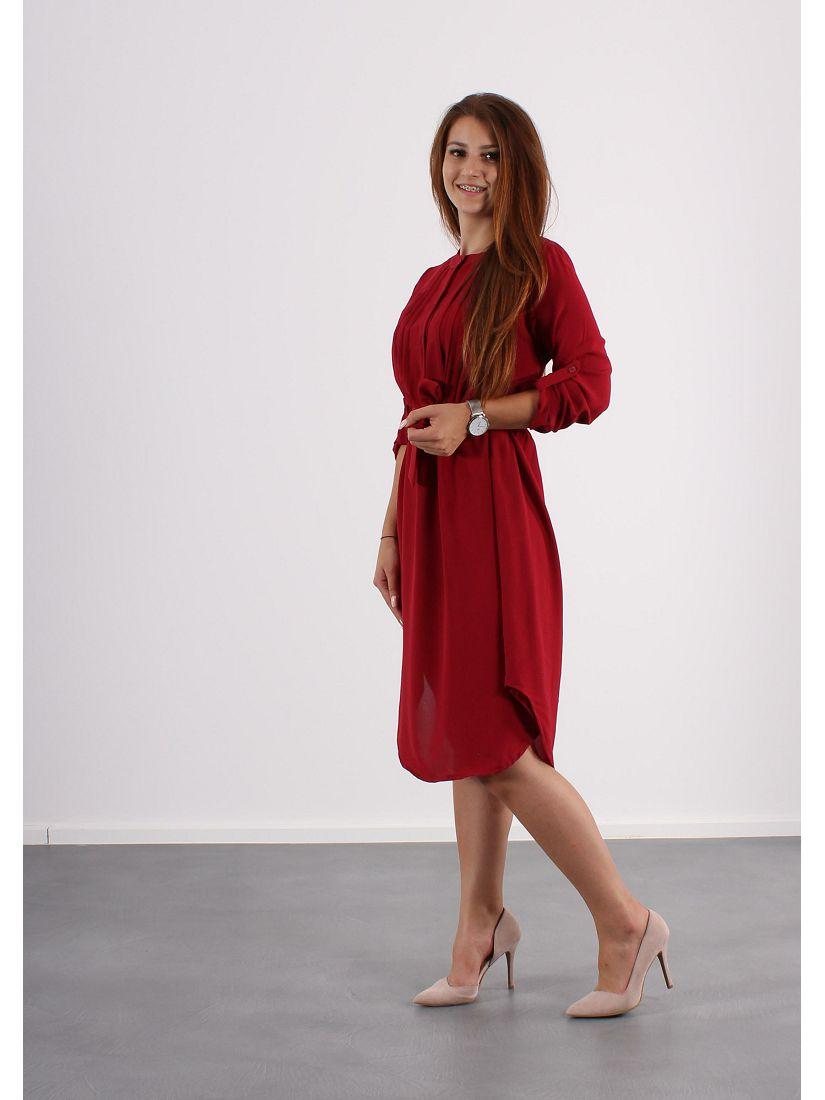 haljina-otilia-3481_18.jpg