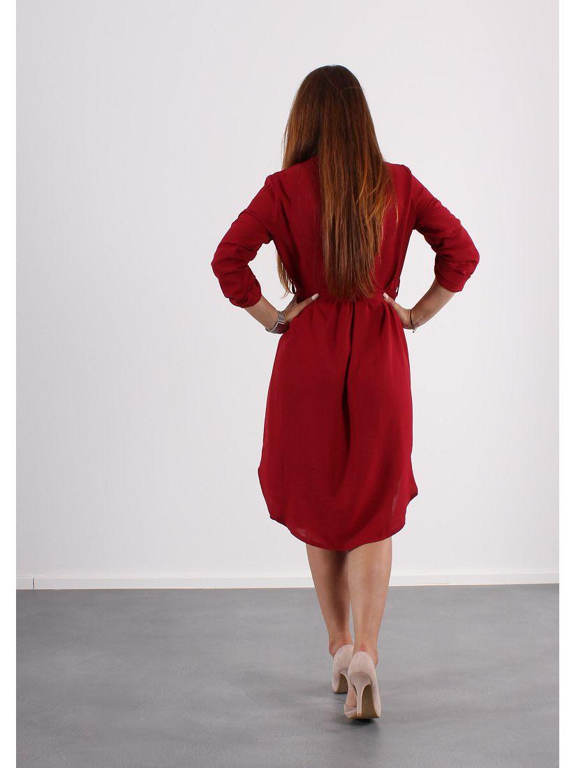 haljina-otilia-3481_19.jpg