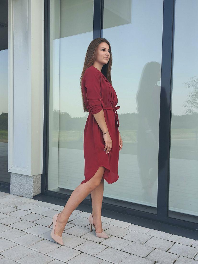 haljina-otilia-3481_2.jpg