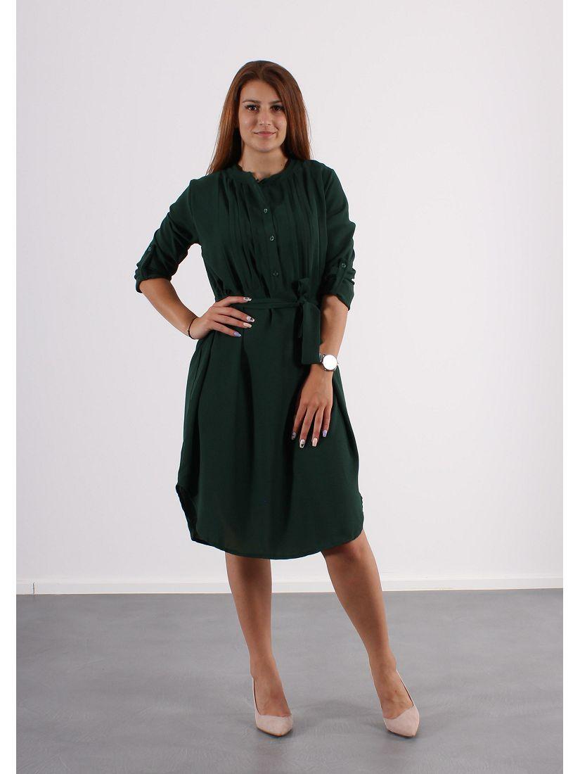 haljina-otilia-3481_20.jpg