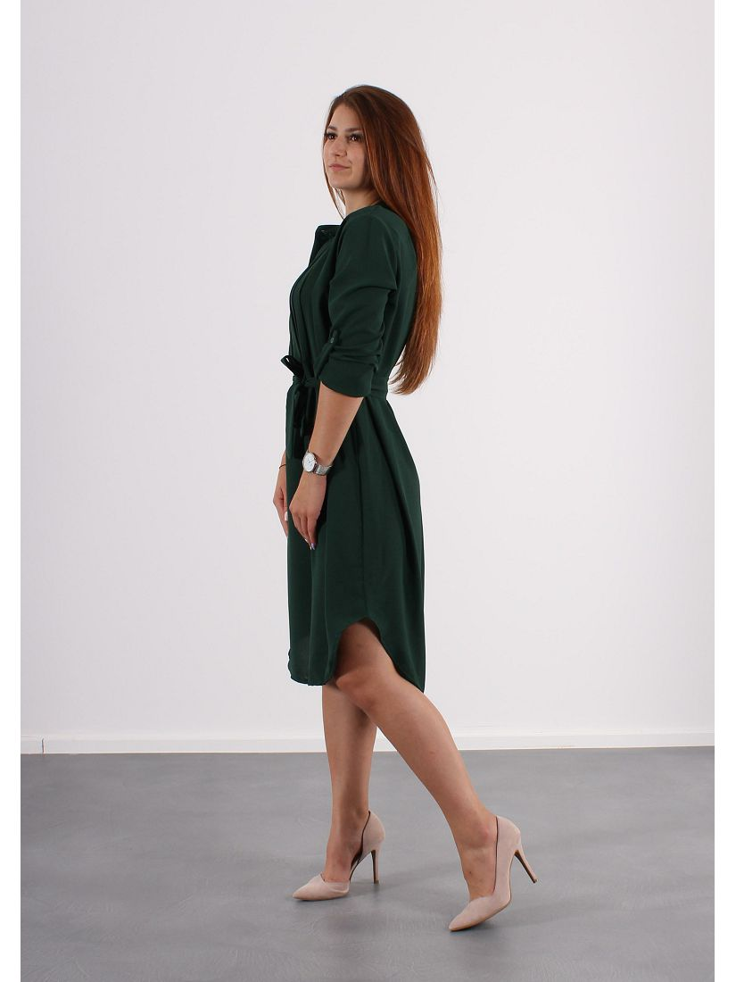 haljina-otilia-3481_21.jpg