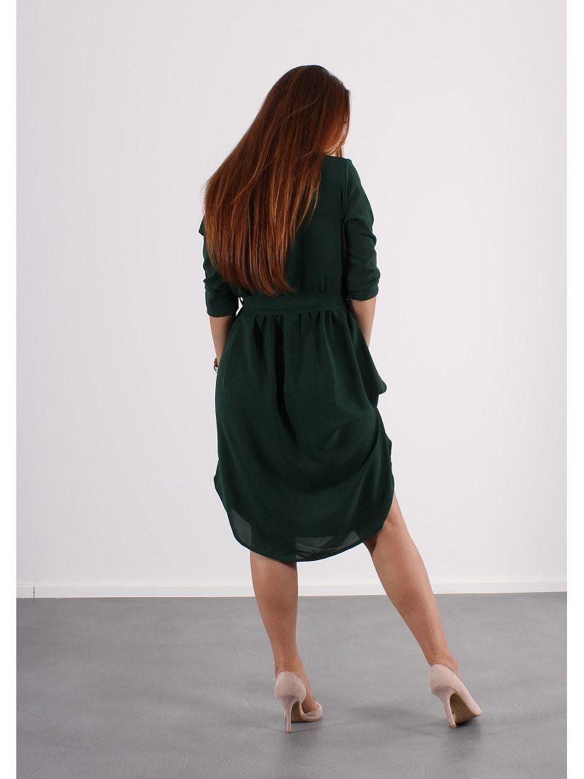 haljina-otilia-3481_22.jpg