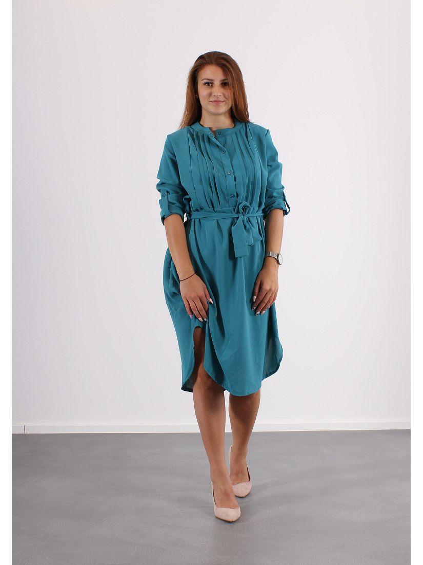 haljina-otilia-3481_23.jpg