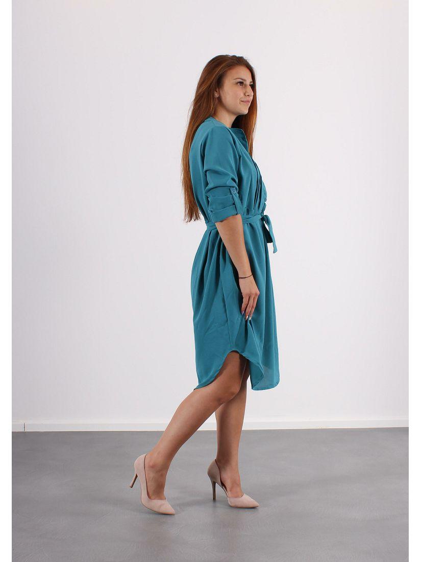 haljina-otilia-3481_24.jpg