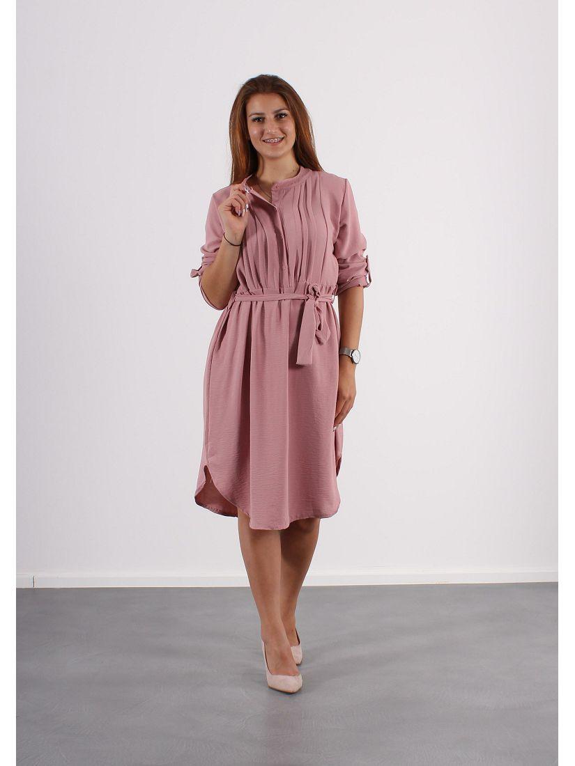 haljina-otilia-3481_25.jpg