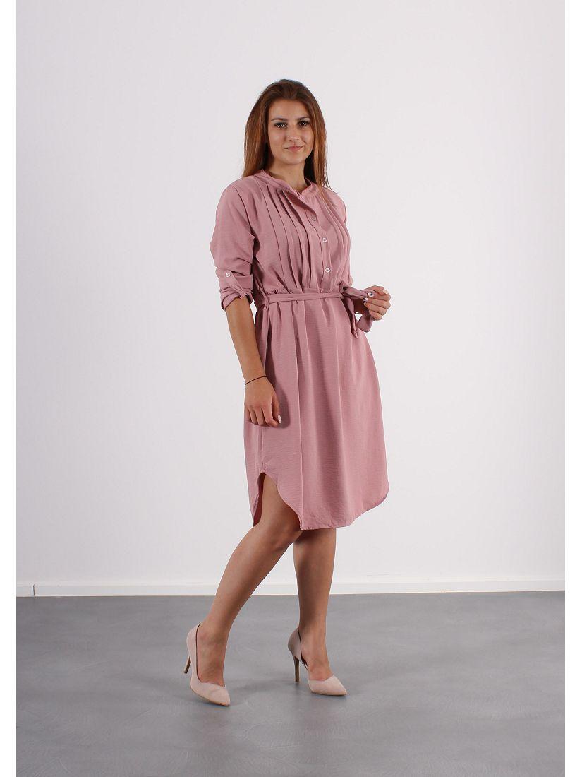 haljina-otilia-3481_26.jpg