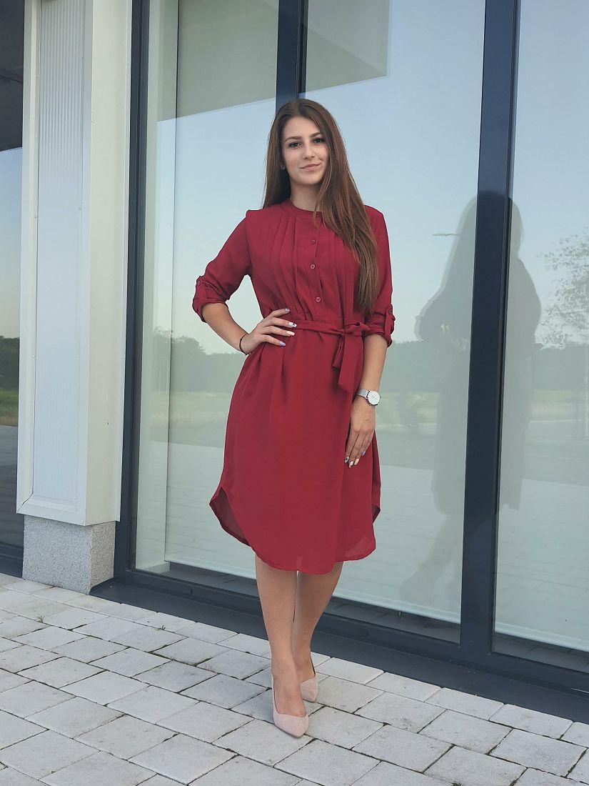 haljina-otilia-3481_3.jpg