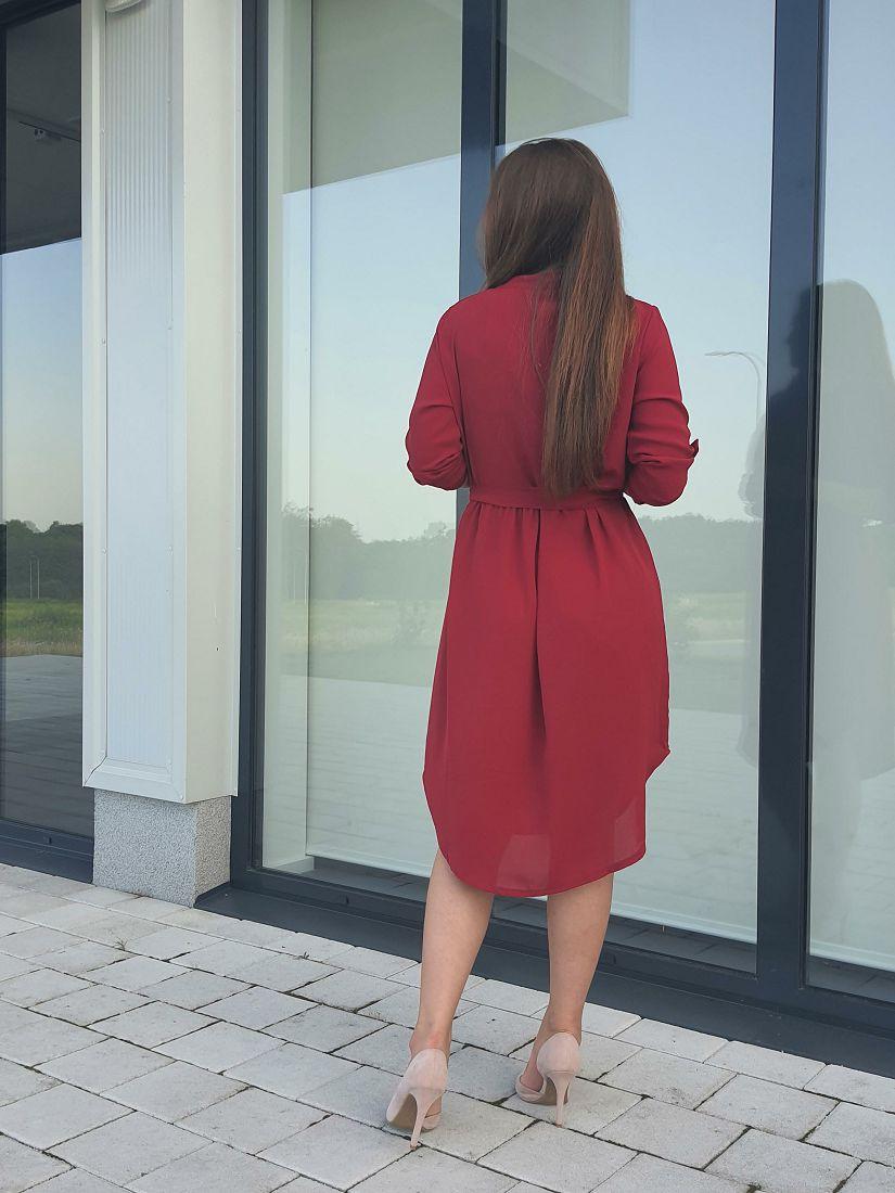 haljina-otilia-3481_4.jpg