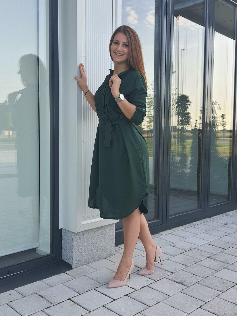 haljina-otilia-3481_5.jpg