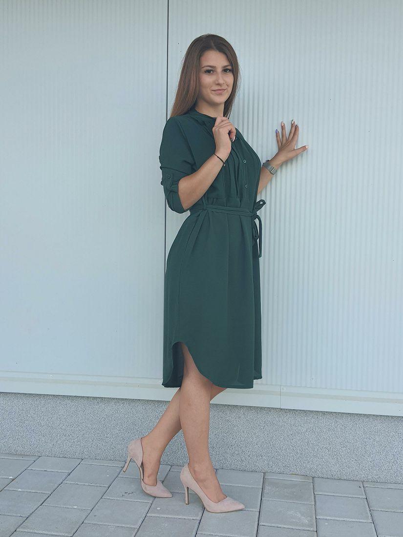 haljina-otilia-3481_6.jpg