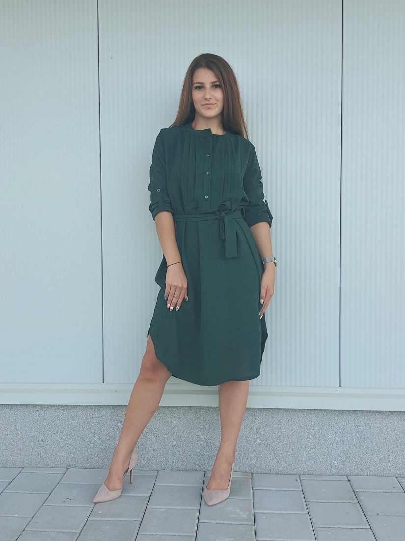 haljina-otilia-3481_7.jpg