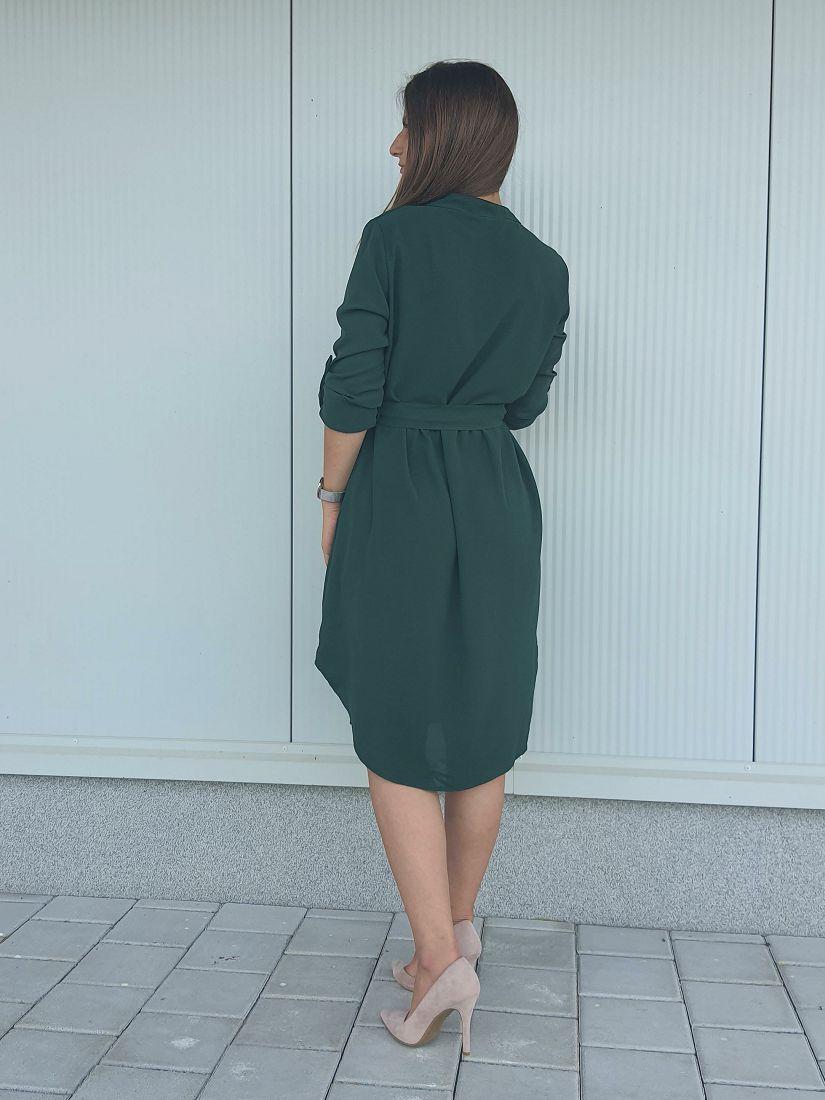 haljina-otilia-3481_8.jpg
