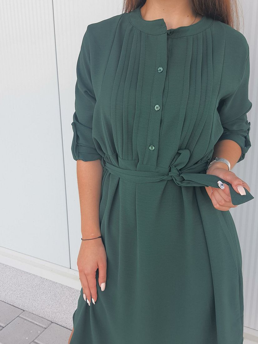 haljina-otilia-3481_9.jpg